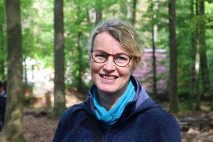 Birgit Gartner